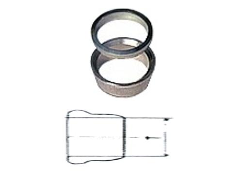 心套 RING、電管、電線導管、接頭、電管配件、穿線盒、電管管件、電管