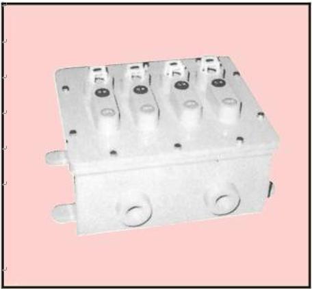 MP1 - SFE型耐壓防爆開關、P型管夾、電管管夾、電管管夾、電管角鐵、槽鐵、防爆管件、電管管件、電管、電線導管、接頭、電管配件、穿線盒、電管管件、電管