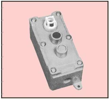N2 (d2 G4) - SFE型耐壓防爆開關、P型管夾、電管管夾、電管管夾、電管角鐵、槽鐵、防爆管件、電管管件、電管、電線導管、接頭、電管配件、穿線盒、電管管件、電管