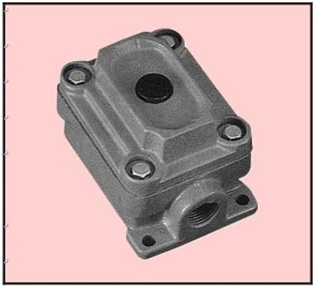 N7 (d2 G4) - SFE型耐壓防爆開關、P型管夾、電管管夾、電管管夾、電管角鐵、槽鐵、防爆管件、電管管件、電管、電線導管、接頭、電管配件、穿線盒、電管管件、電管