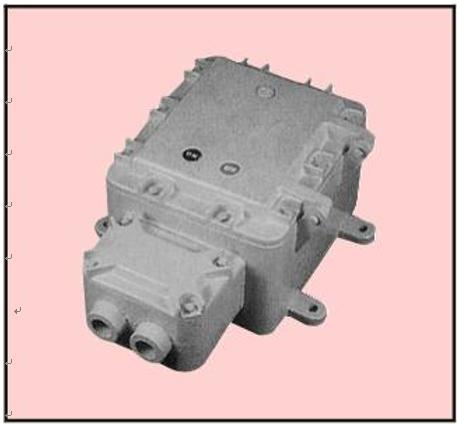 N8 (d2 G4) - SFE型耐壓防爆開關、P型管夾、電管管夾、電管管夾、電管角鐵、槽鐵、防爆管件、電管管件、電管、電線導管、接頭、電管配件、穿線盒、電管管件、電管