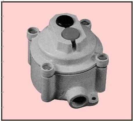 N13(d2 G4) - SFE型耐壓防爆開關、電管、電線導管、接頭、電管配件、穿線盒、電管管件、電管
