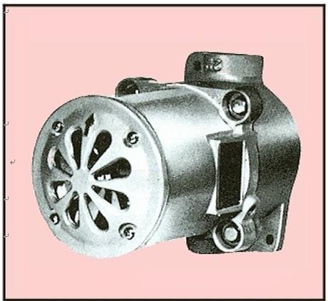 N15(d2 G4) - SFE型耐壓防爆開關、電管、電線導管、接頭、電管配件、穿線盒、電管管件、電管