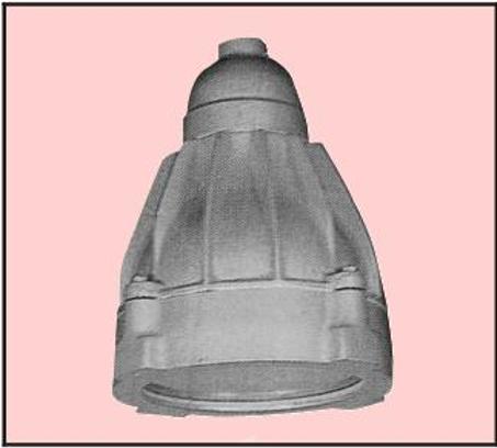 N3 (eG3) - SFW型安全增防爆照明燈具、電管管件、電管、電線導管、接頭、電管配件、穿線盒、電管管件、電管