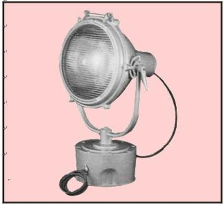 N19(EG3)SFW型安全增防爆照明燈具、電管、電線導管、接頭、電管配件、穿線盒、電管管件、電管