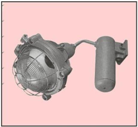 NL4(d2G4) - SFE型耐壓防爆照明燈具、電管、電線導管、接頭、電管配件、穿線盒、電管管件、電管