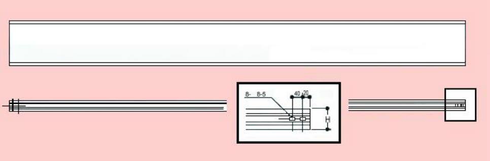 密閉型直式電纜線槽、電管管件、電管、電線導管、接頭、電管配件、穿線盒、電管管件、電管