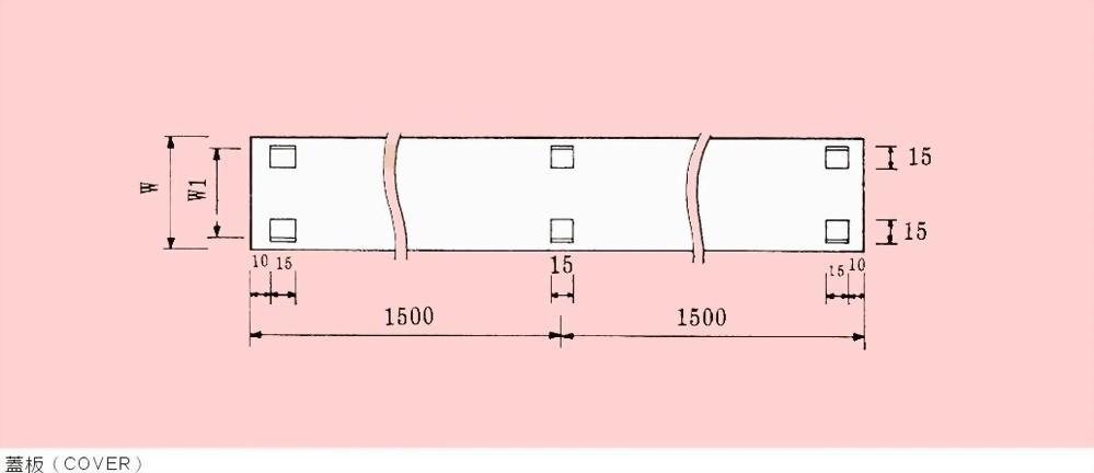 直式日光燈電纜線槽、電管、電線導管、接頭、電管配件、穿線盒、電管管件、電管