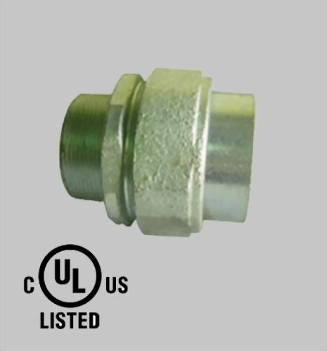 內外牙由任 (UNY)、防爆管件、電管管件、電管、電線導管、接頭、電管配件、穿線盒、電管管件、電管│申芳實業