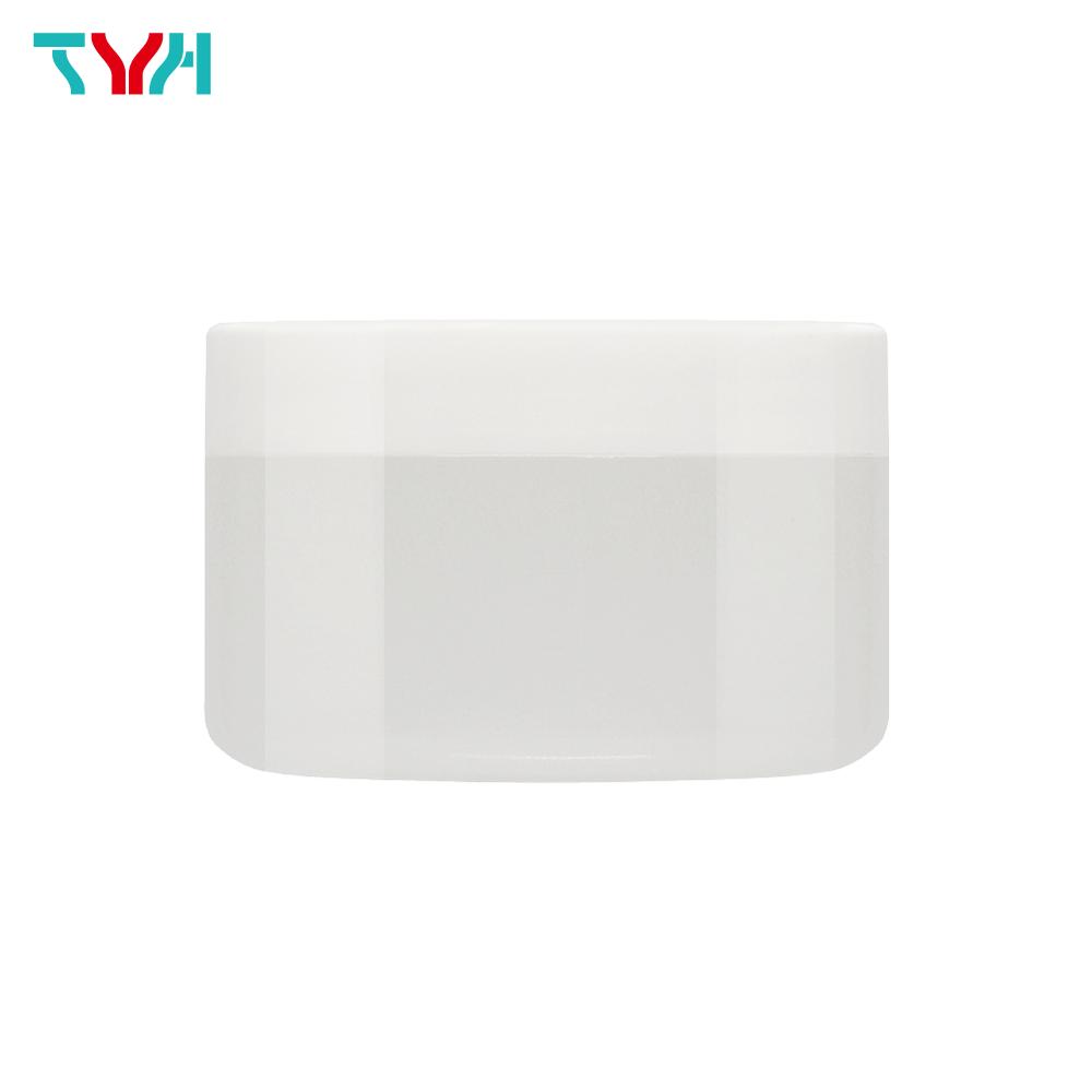 250ml Empty Hair Care Cream Jar