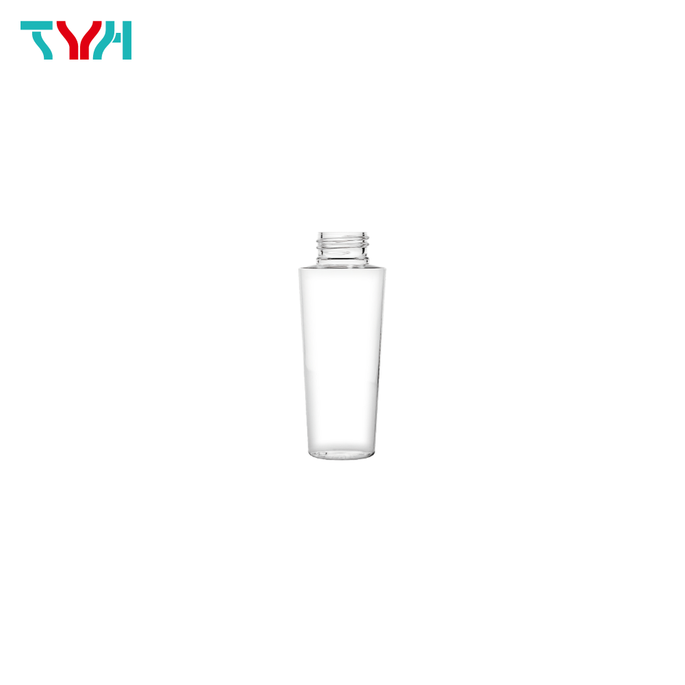 40ml Inverted Round Cone Cosmetic Bottle