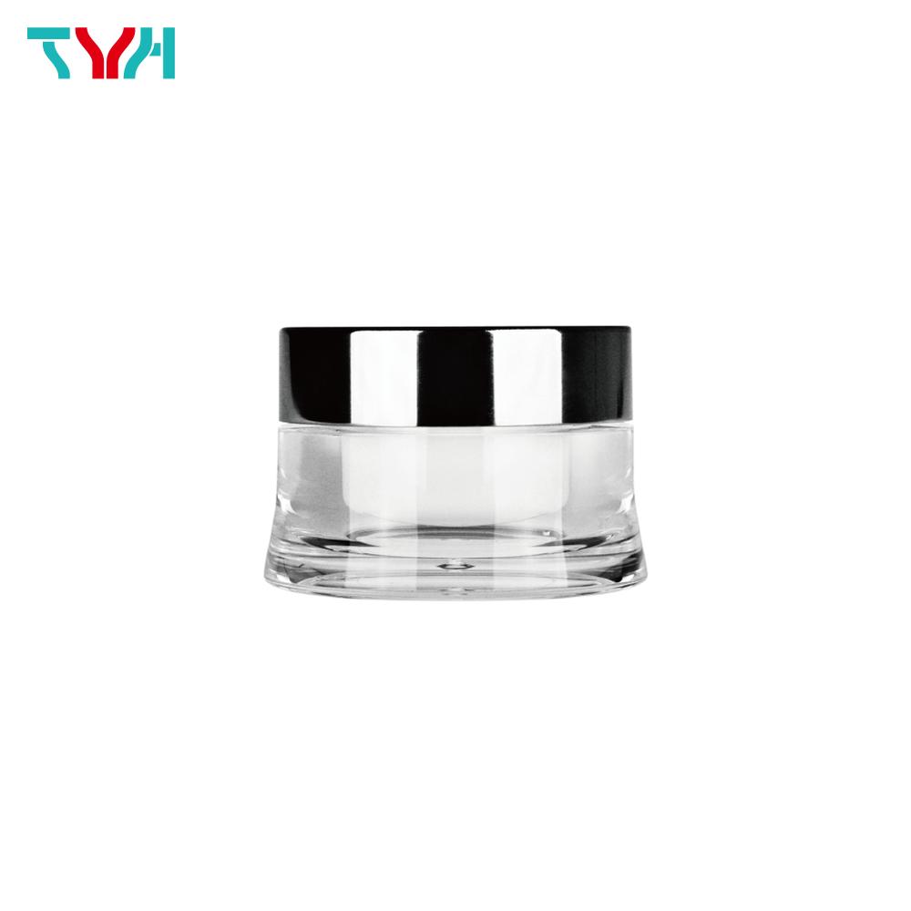 30ml Curve Cream Jar