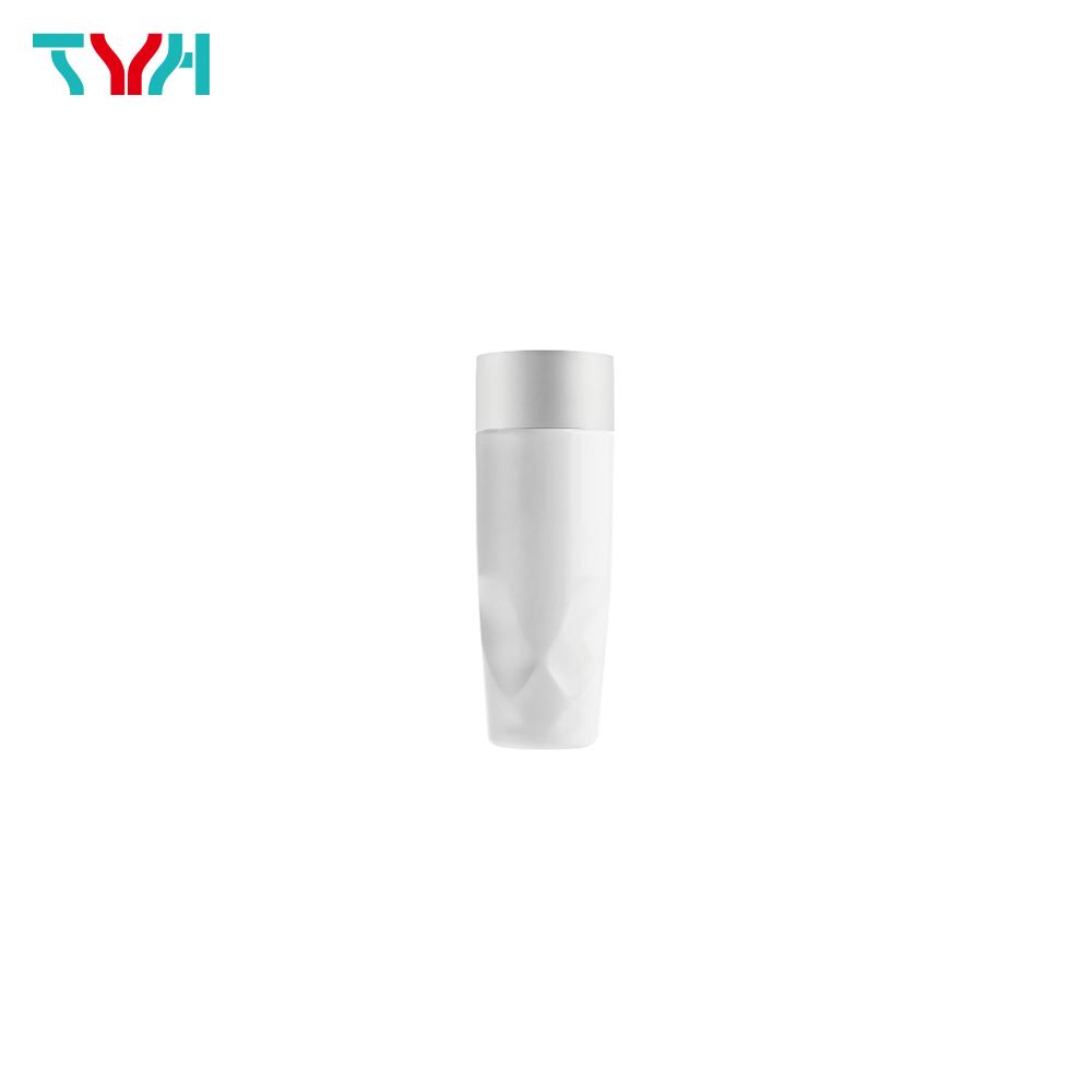 50ml Argyle Round Cone Cosmetic Bottle
