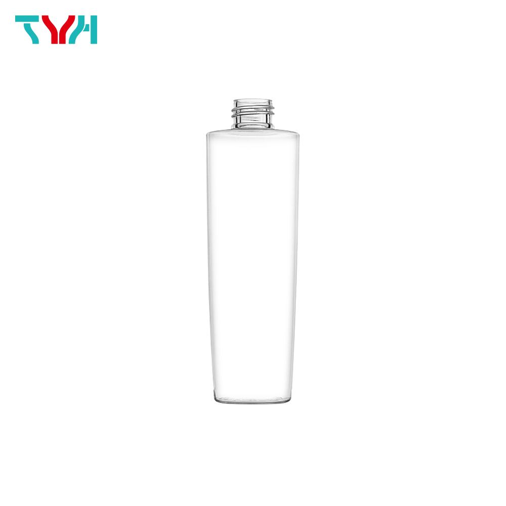 250ml Cone Cosmetic Bottle