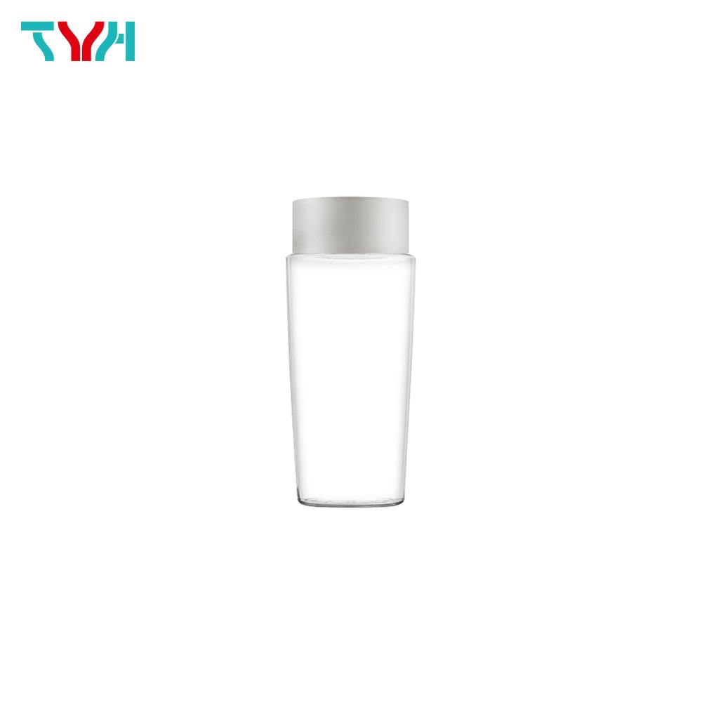 150ml Cone Cosmetic Bottle