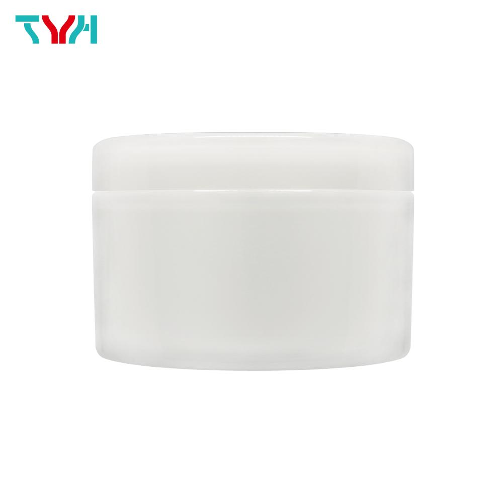 300ml Round Cream Jar