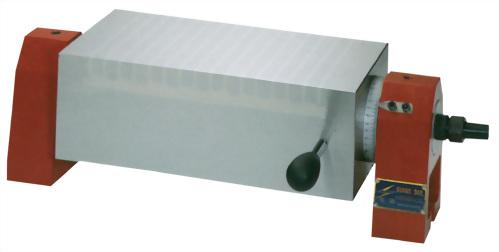 標準可傾式電磁盤 / 細目可傾式電磁盤 / 極細目可傾式電磁盤