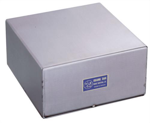 防水型專用脫磁器