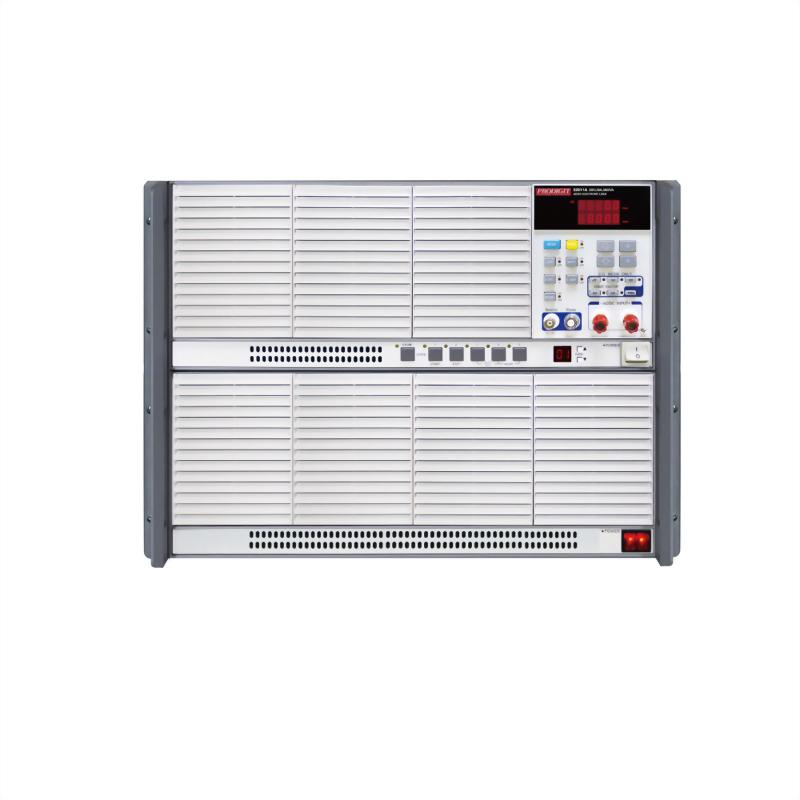 32611A AC & DC Electronic Load 300V,36A,3600VA Desktop