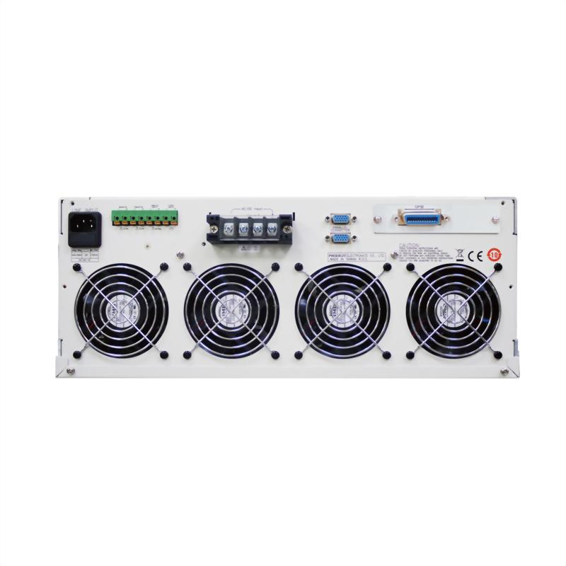 3270 AC & DC Electronic Load 350V, 37.5A, 3750W