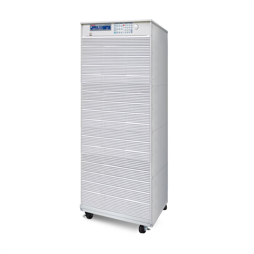 34340A 超高功率直流電子負載 1000V,400A,40KW