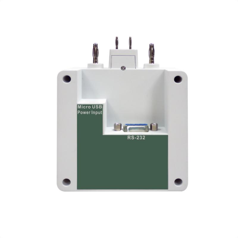 9922-R 快速充電控制器