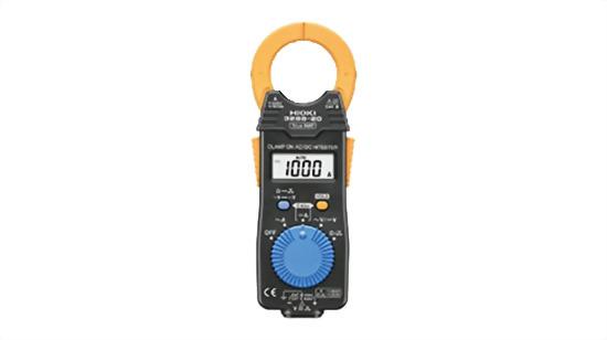 HIOKI 3288/3288-20 交直流電流勾表
