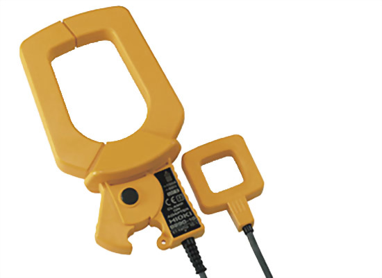HIOKI 9290-10 電流衰減器