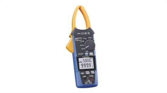 HIOKI CM4375 / CM4376 交直流電流勾表
