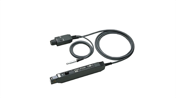 HIOKI 3273-50 勾式電流轉換器