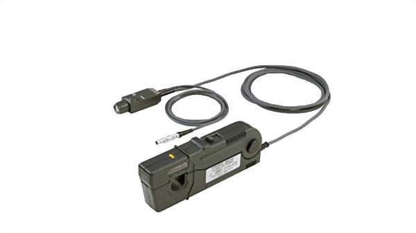 HIOKI 3275 勾式電流轉換器