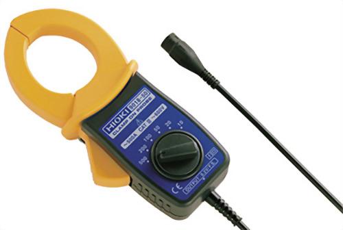 HIOKI 9018-50 波形記錄器
