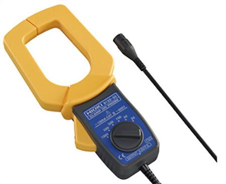 HIOKI 9132-50 電流測試器