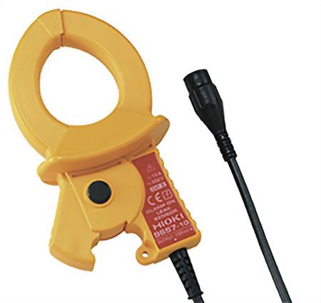HIOKI 9657-10 電流感測器