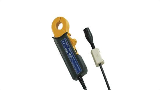 HIOKI 9694 精密勾式電流轉換器