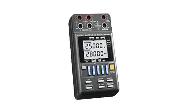 HIOKI SS7012 信號產生器