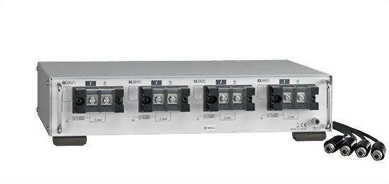 HIOKI PW9100 AC/DC電流盒