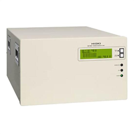 HIOKI SM7860 電源供應器