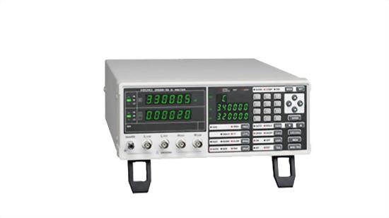 HIOKI 3506-10 高速電容測試器