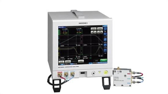HIOKI IM7580A 阻抗分析儀