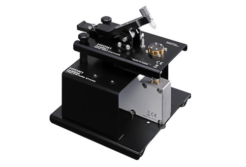 HIOKI IM9201 SMD測試夾具