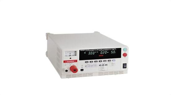HIOKI 3153 耐壓/絕緣測試器
