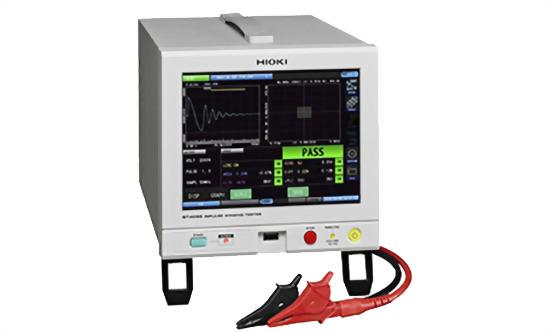 HIOKI ST4030 層間短路測試儀