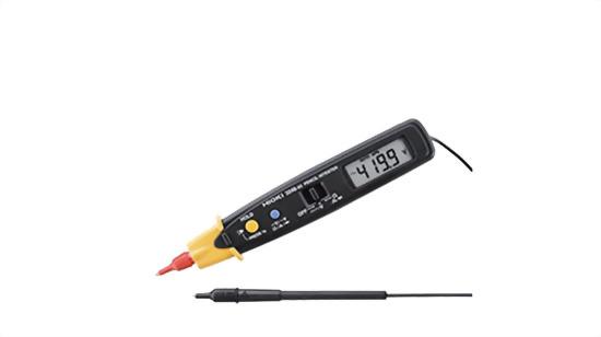 HIOKI 3246-60 筆型三用電表