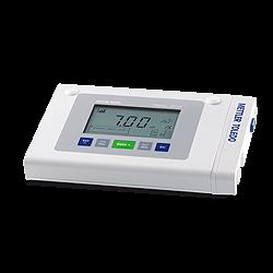 METTLER 標準pH計系列