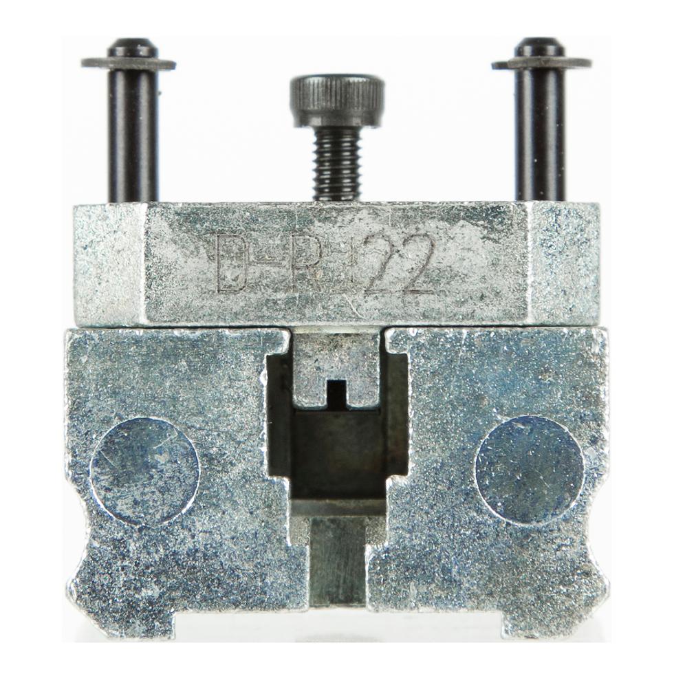 Pressmaster PMP4080/D-RJ 22 壓接模組