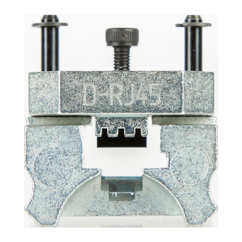 Pressmaster PMP4080/D-RJ 45 壓接模組