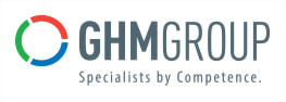 GHM Group