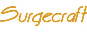 Surgecraft