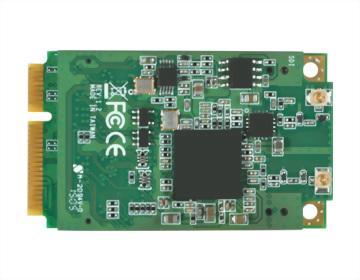 VDB-5C0N1 MC SDI